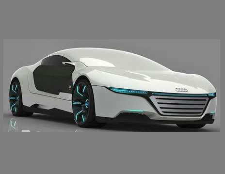 13 Best Review Audi A9 Price Configurations for Audi A9 Price