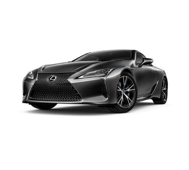 13 Concept of 2019 Lexus Lf Lc Redesign and Concept with 2019 Lexus Lf Lc