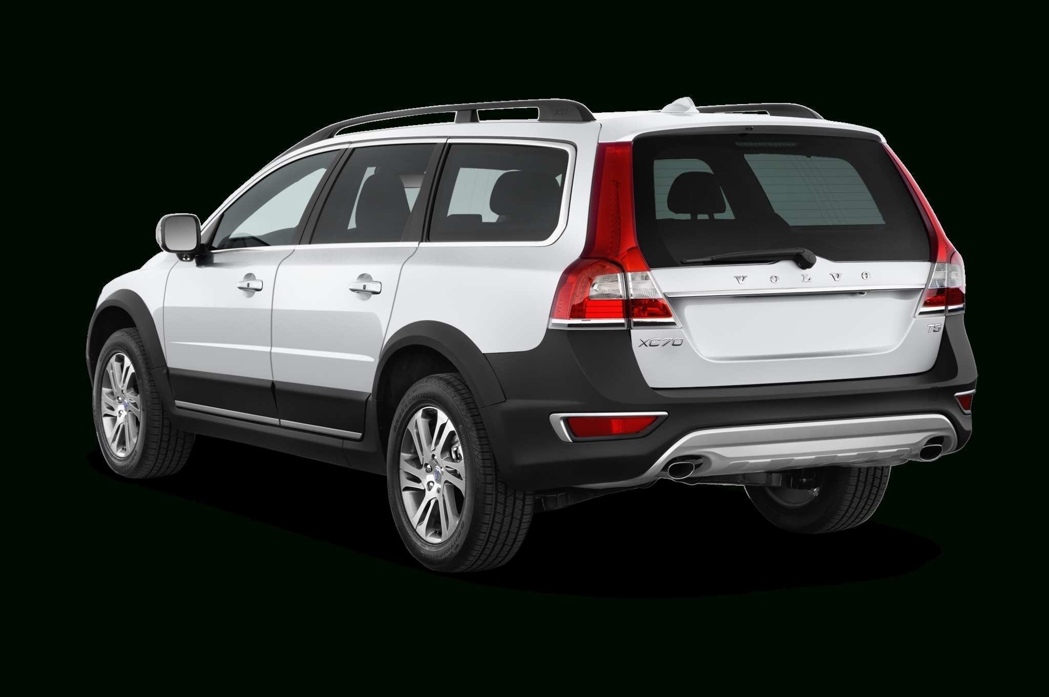 13 The Volvo Xc70 Redesign Price and Review with Volvo Xc70 Redesign