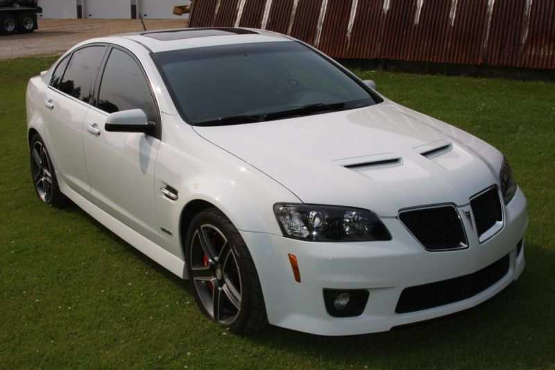14 All New Pontiac G8 Images Overview with Pontiac G8 Images