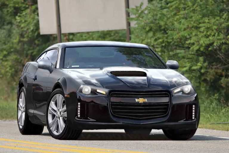 14 Best Review Chevelle Ss Specs Redesign and Concept for Chevelle Ss Specs