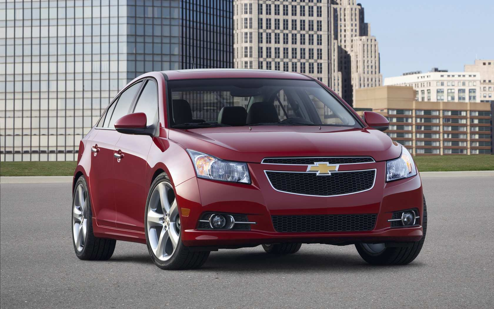 14 Concept of Chevy Cruze Wallpapers Picture with Chevy Cruze Wallpapers