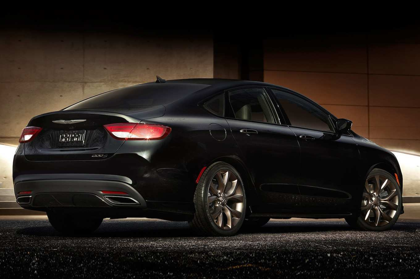 14 The Picture Of A Chrysler 200 Wallpaper by Picture Of A Chrysler 200