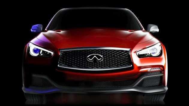 15 Best Review Q50 Eau Rouge Pricing Configurations for Q50 Eau Rouge Pricing