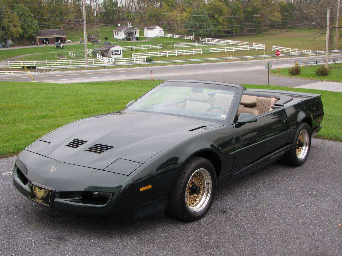 15 Great Pictures Of A Trans Am Photos by Pictures Of A Trans Am