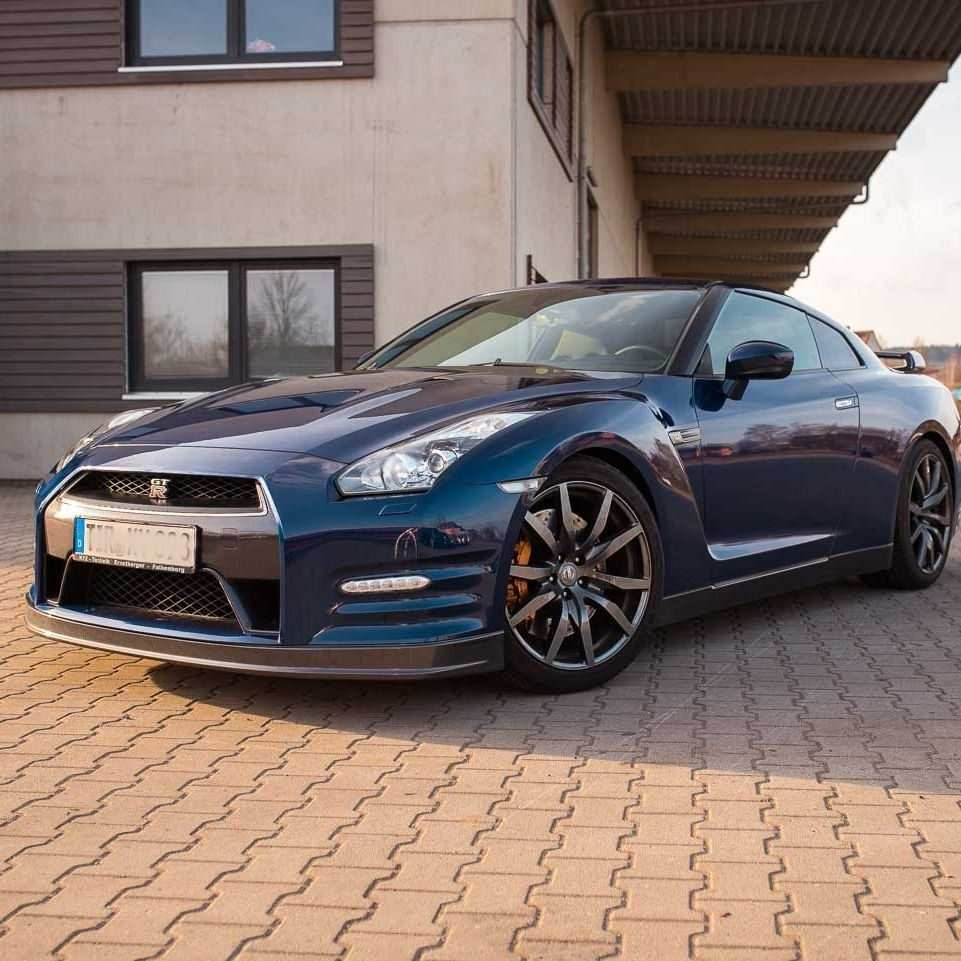16 All New Nissan Gtr Picture Rumors by Nissan Gtr Picture