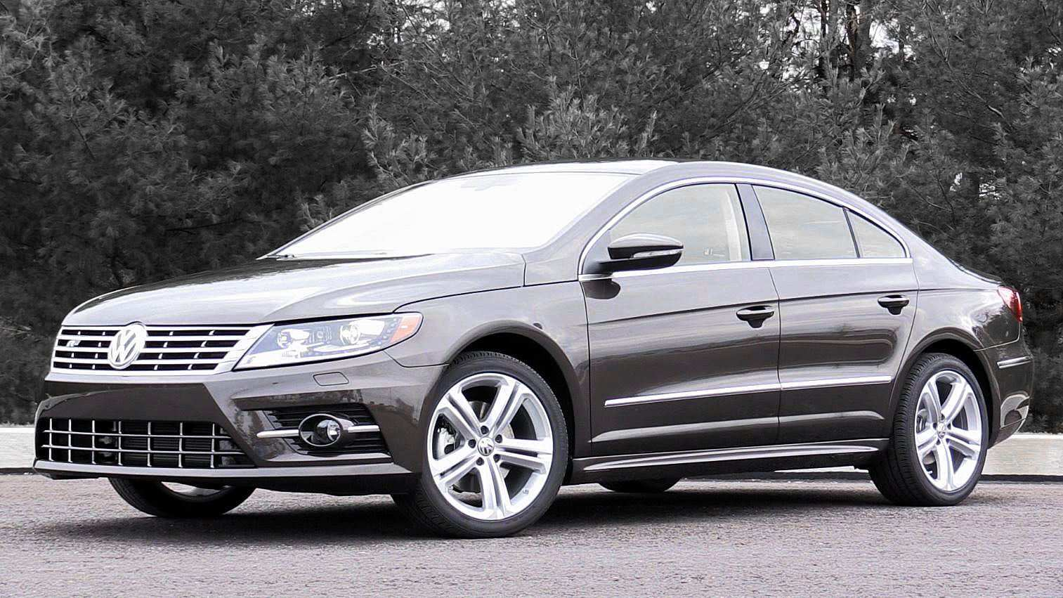 16 Concept of Vw Cc Redesign Images by Vw Cc Redesign