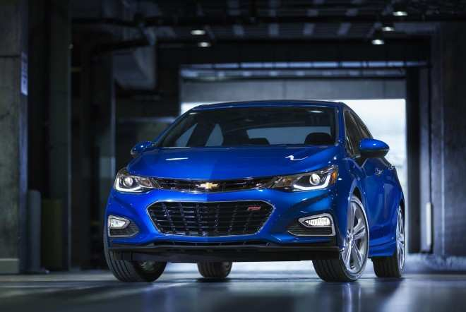 17 All New Chevy Cruze Wallpapers Ratings with Chevy Cruze Wallpapers