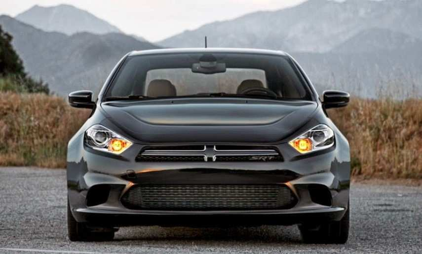 17 All New Dodge Dart Srt4 Release Date Pricing for Dodge Dart Srt4 Release Date