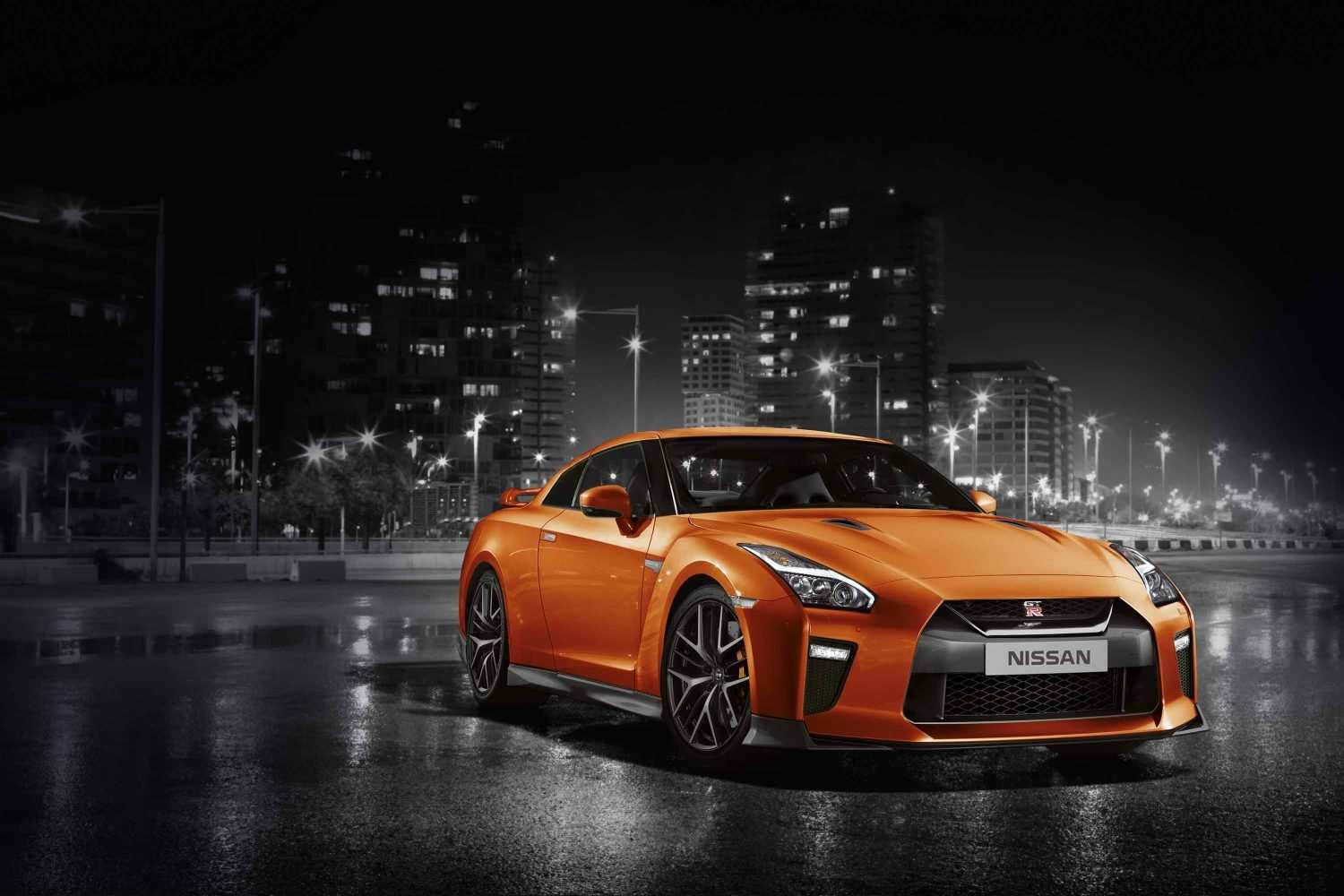17 All New Nissan Gtr Picture Speed Test for Nissan Gtr Picture