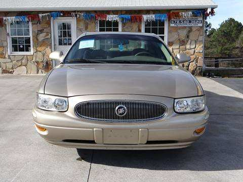 17 Best Review Pictures Of A Buick Lesabre Review by Pictures Of A Buick Lesabre