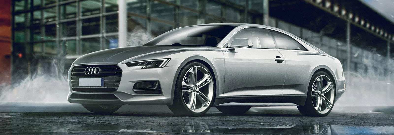 17 New Audi A9 Price Redesign and Concept with Audi A9 Price