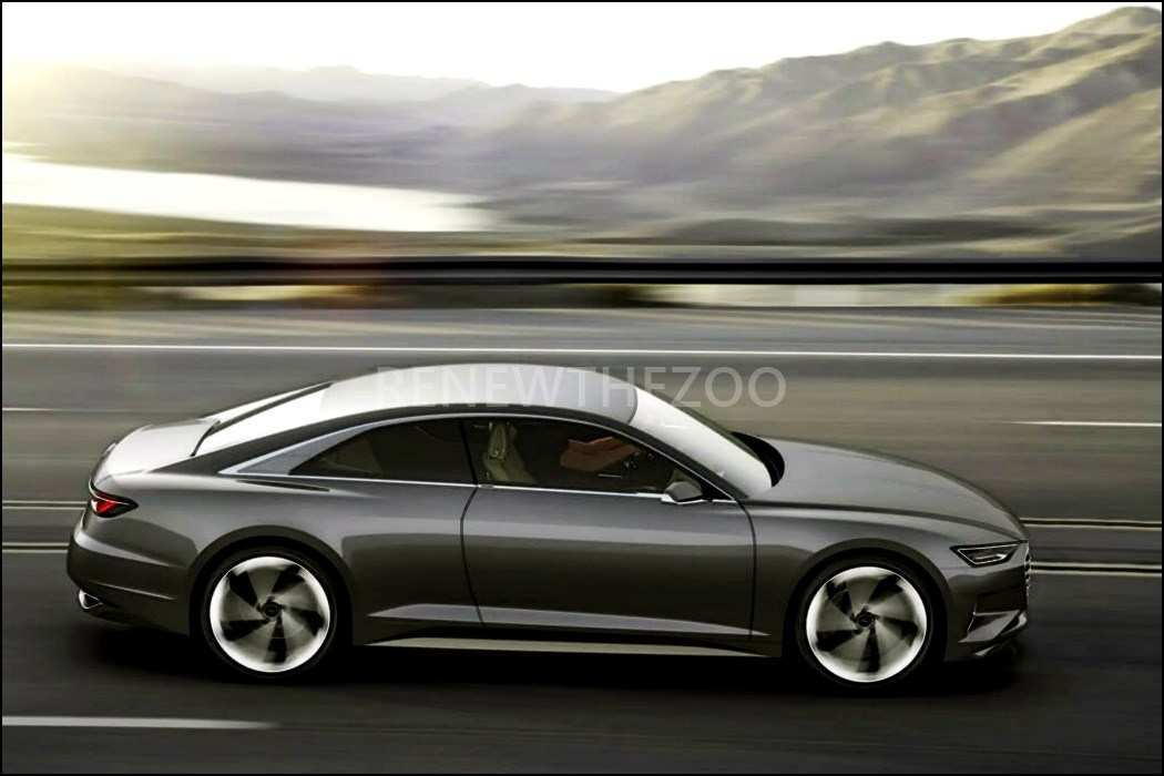 17 The Audi A9 Price Images for Audi A9 Price
