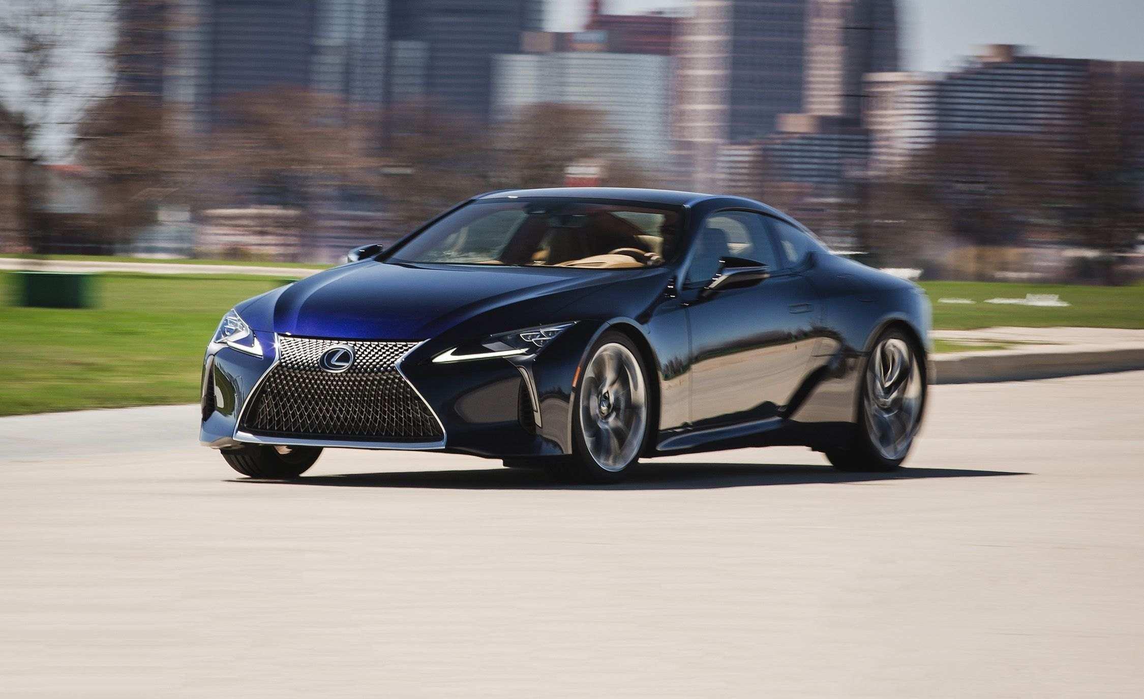 17 The Lexus Lf Lc Release Date Release by Lexus Lf Lc Release Date