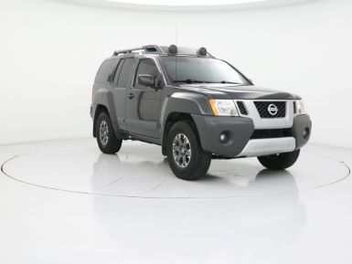17 The Nissan Exterra Pictures Specs and Review for Nissan Exterra Pictures