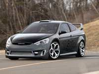 18 All New Acura Rsx Images Ratings by Acura Rsx Images