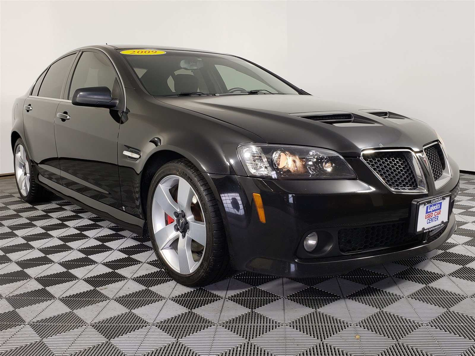18 All New Pontiac G8 Images Prices by Pontiac G8 Images