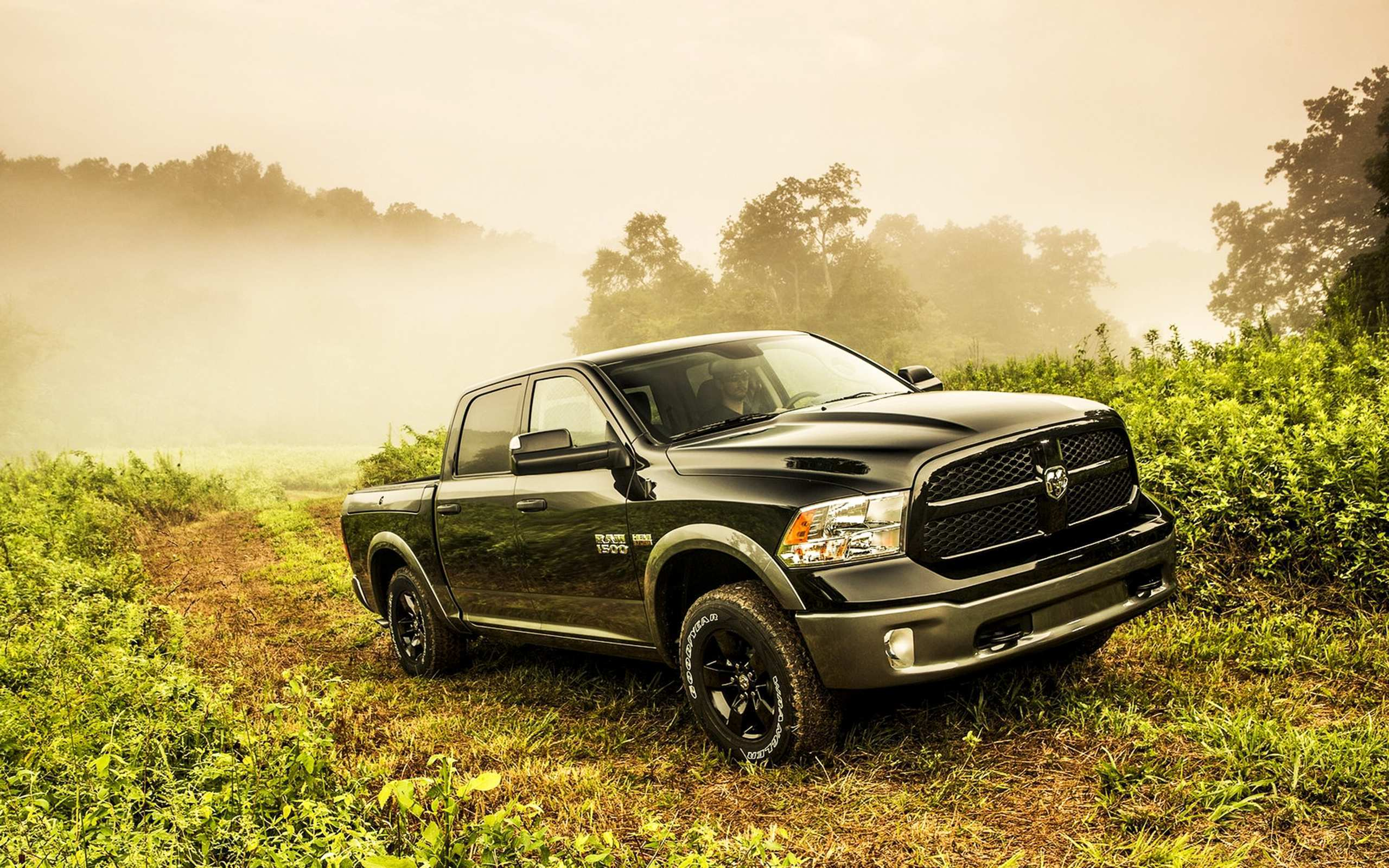18 Best Review Ram 2500 Wallpaper Redesign and Concept by Ram 2500 Wallpaper