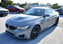 18 Concept of Bmw M4 Redesign Release Date by Bmw M4 Redesign