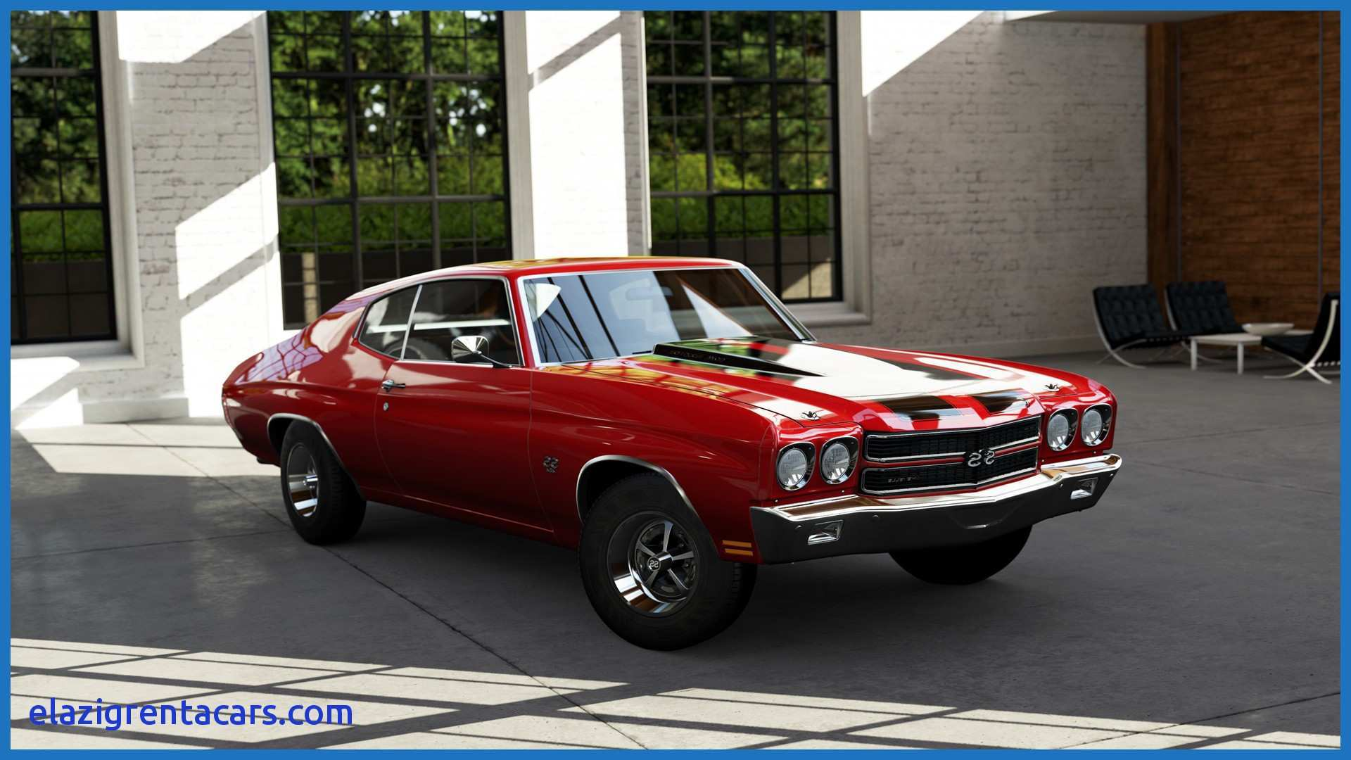 18 Gallery of 2019 Chevy Chevelle Ss Speed Test by 2019 Chevy Chevelle Ss