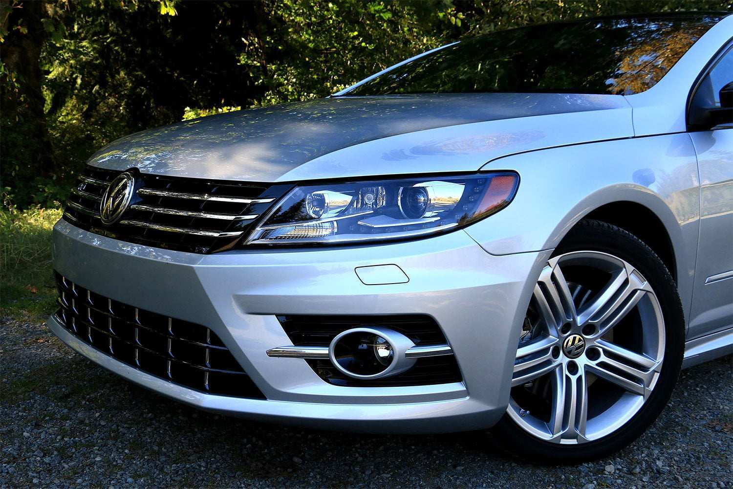 18 Gallery of Vw Cc Redesign Pricing by Vw Cc Redesign