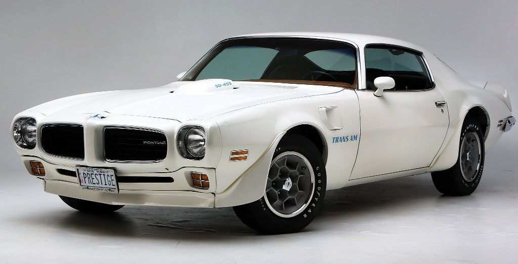 18 Great Pictures Of A Trans Am Engine with Pictures Of A Trans Am