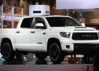 18 The 2020 Toyota Tundra Concept Price for 2020 Toyota Tundra Concept
