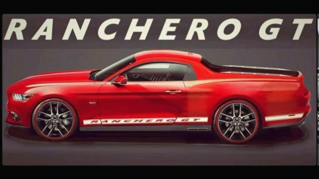 20 The Chevy El Camino 2020 Configurations for Chevy El Camino 2020