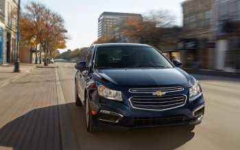 21 Best Review Chevy Cruze Wallpapers Spy Shoot with Chevy Cruze Wallpapers