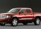 21 New Dodge Dakota 2020 Overview for Dodge Dakota 2020