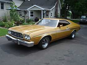 22 Best Review 75 Ford Torino Overview by 75 Ford Torino