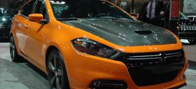 22 Best Review Dodge Dart Srt4 Release Date Specs and Review by Dodge Dart Srt4 Release Date