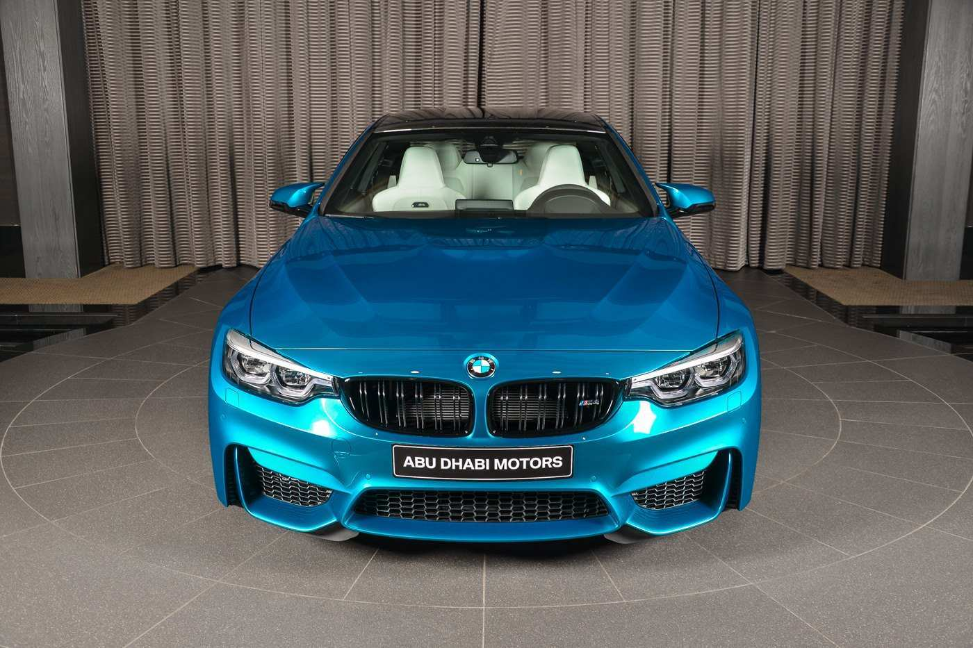 22 New Bmw M4 Colors Pricing for Bmw M4 Colors
