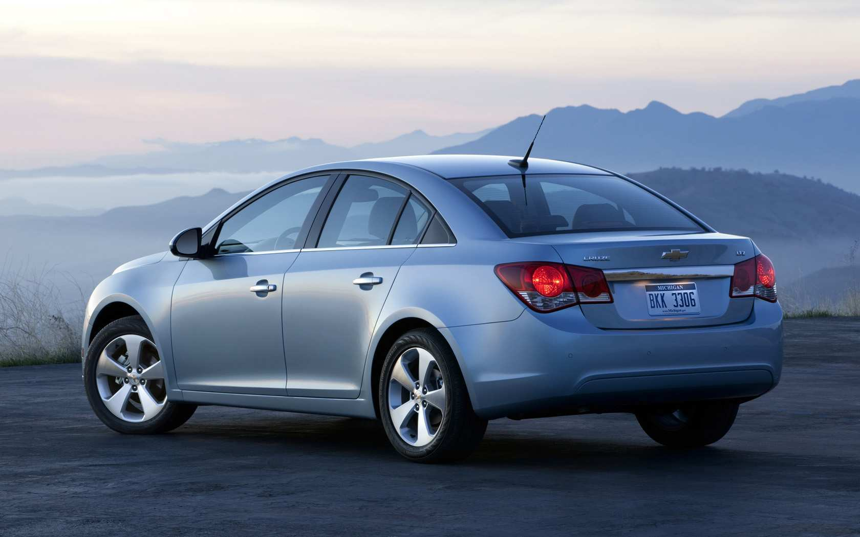 23 Best Review Chevy Cruze Wallpapers New Concept by Chevy Cruze Wallpapers