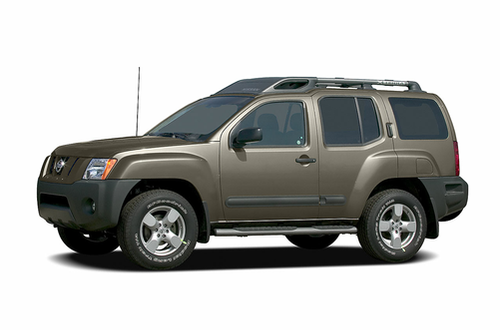 23 Best Review Nissan Exterra Pictures Images for Nissan Exterra Pictures