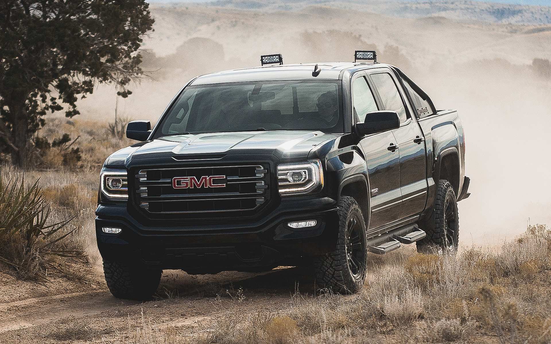 24 Best Review Gmc Wallpaper Redesign with Gmc Wallpaper