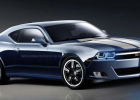 24 Great Chevelle Ss Concept Redesign for Chevelle Ss Concept