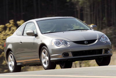 24 New Acura Rsx Images Prices for Acura Rsx Images