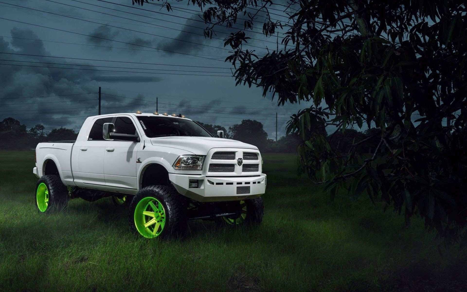 26 Concept of Ram 2500 Wallpaper Redesign and Concept for Ram 2500 Wallpaper
