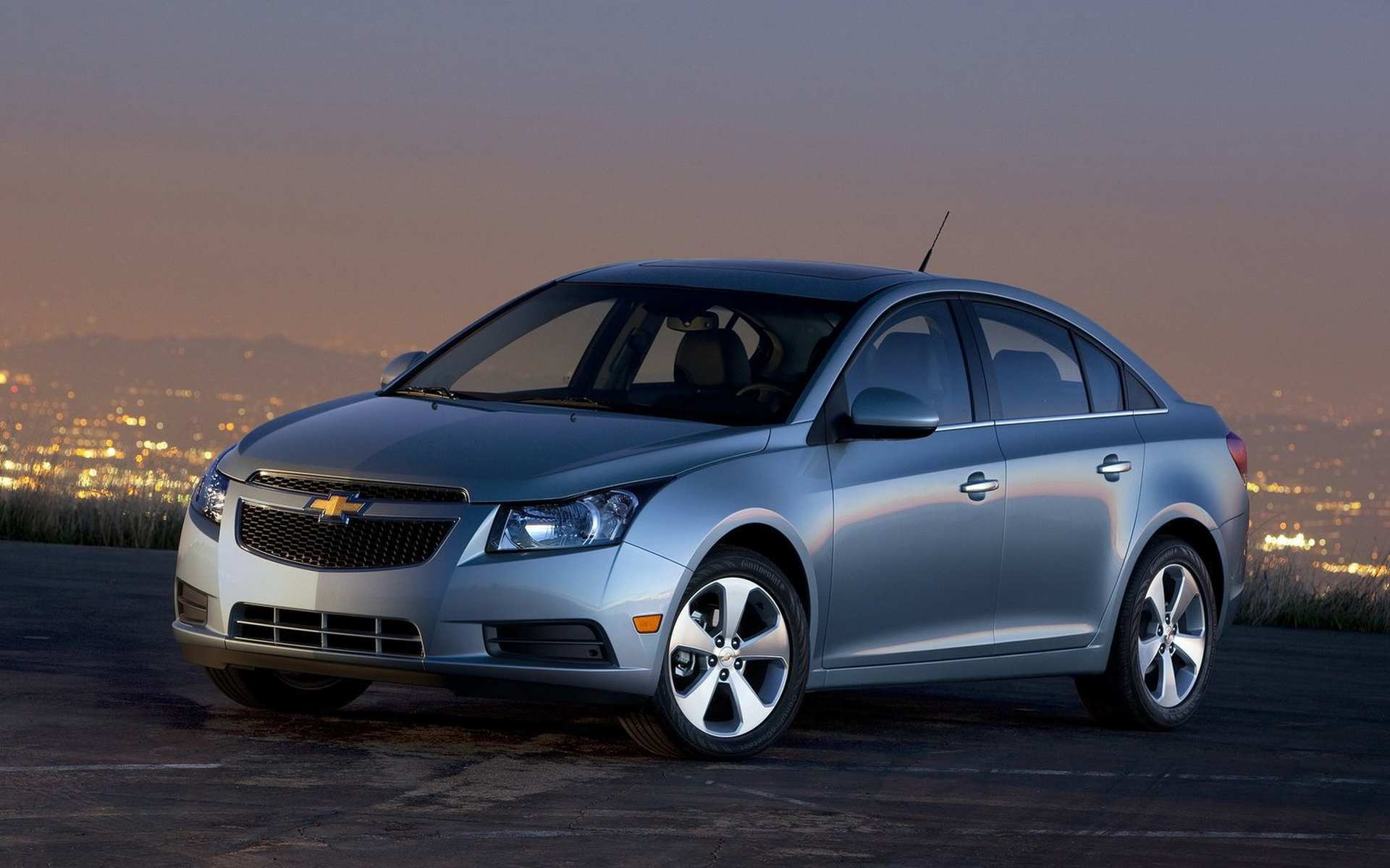 26 Great Chevy Cruze Wallpapers Photos by Chevy Cruze Wallpapers