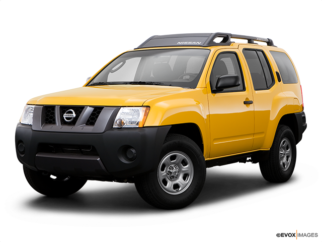 26 Great Nissan Exterra Pictures Overview with Nissan Exterra Pictures