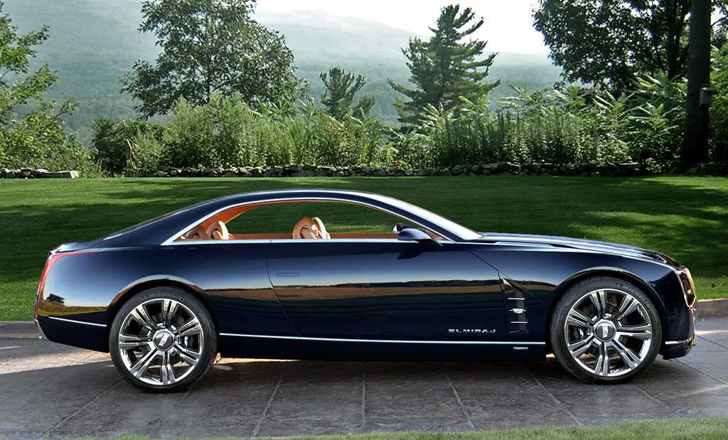 26 New Elmiraj Cadillac Price Spesification by Elmiraj Cadillac Price