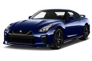 26 New Nissan Gtr Picture First Drive by Nissan Gtr Picture