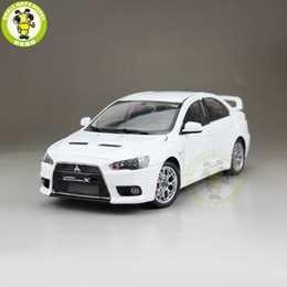 27 All New 2019 Mitsubishi Evo Pricing for 2019 Mitsubishi Evo