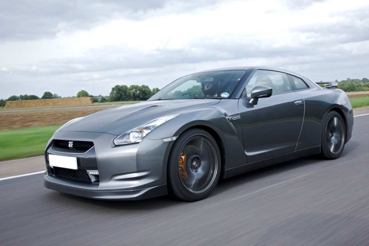 27 Best Review Nissan Gtr Picture Release Date with Nissan Gtr Picture