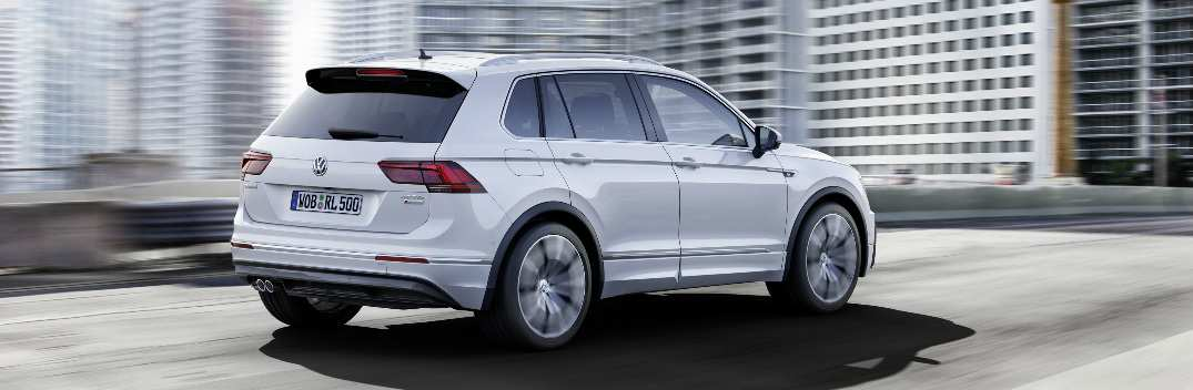 27 Best Review Tiguan Release Date Spesification by Tiguan Release Date