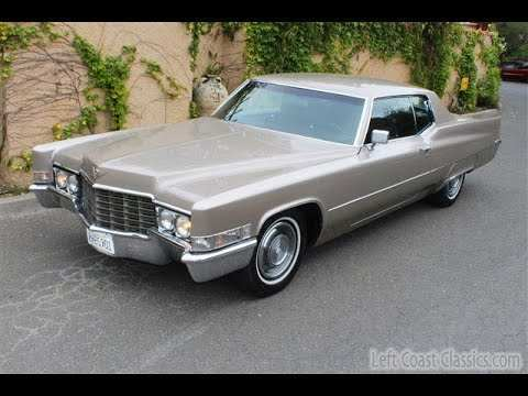 27 Concept of 69 Coupe Deville Review by 69 Coupe Deville