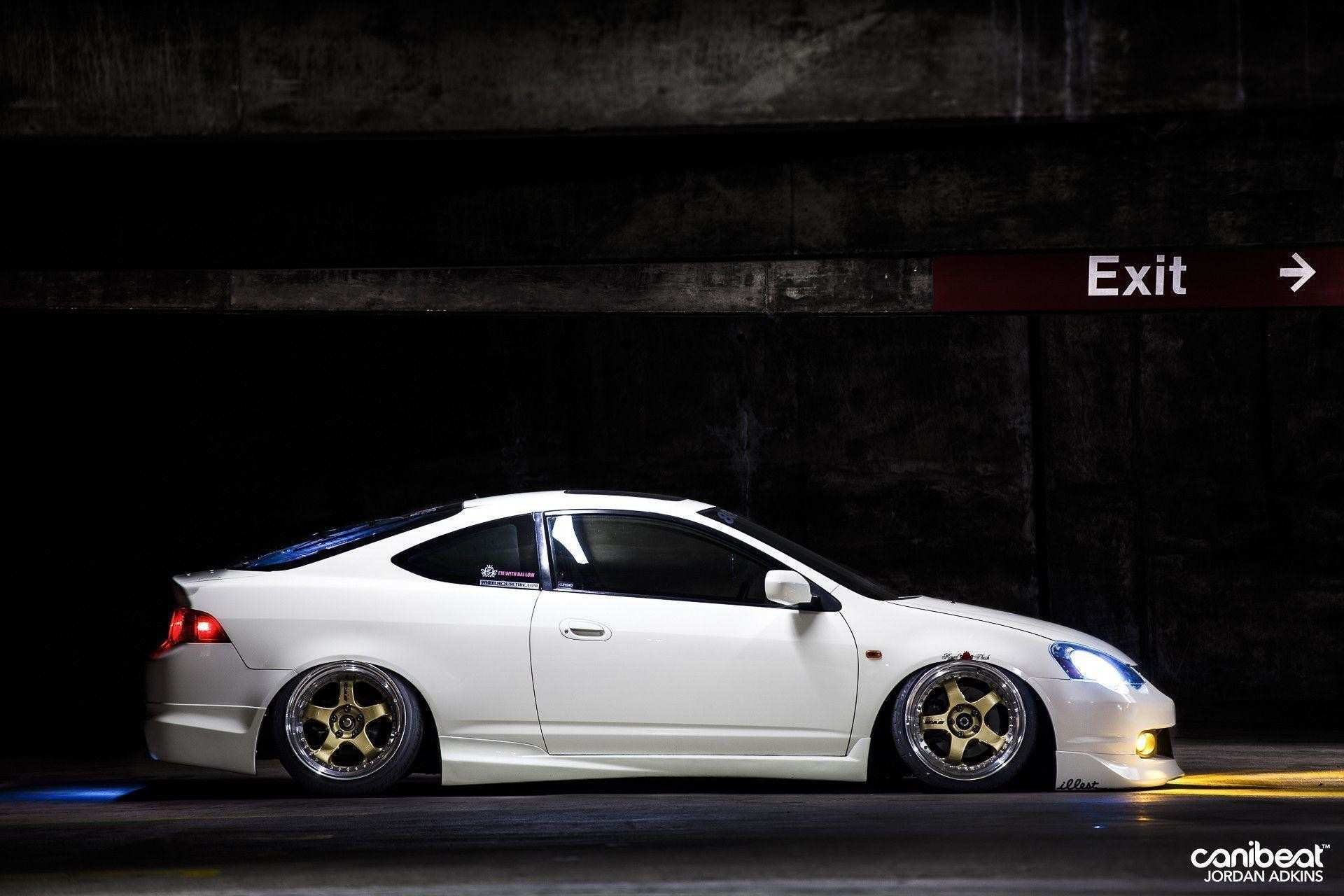 27 Concept of Acura Rsx Wallpaper Price and Review for Acura Rsx Wallpaper