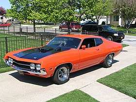 27 The 75 Ford Torino Reviews with 75 Ford Torino