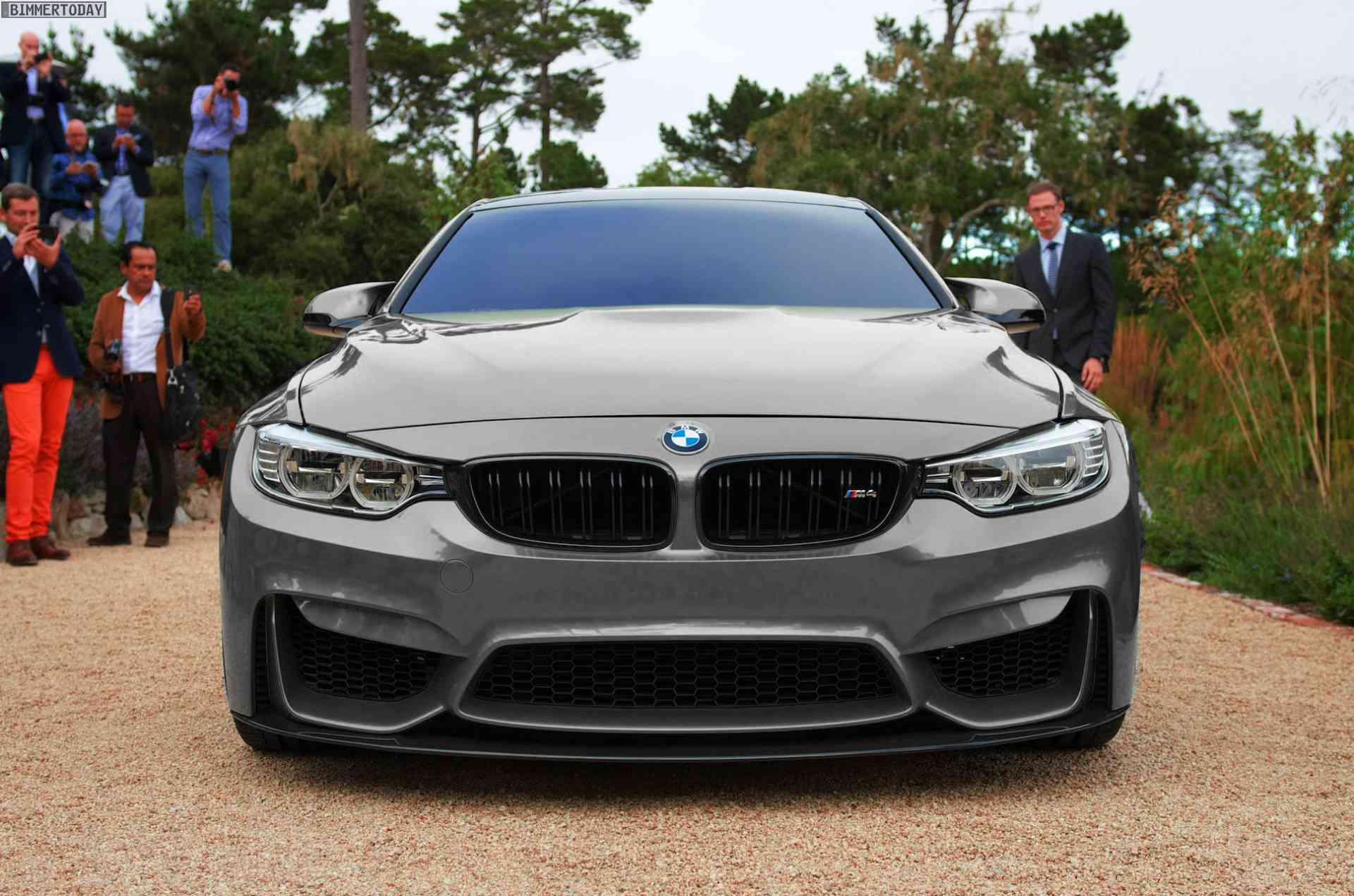27 The Bmw M4 Colors Interior by Bmw M4 Colors